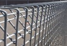 Longwood SA Commercial fencing suppliers 3