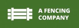 Fencing Longwood SA - Fencing Companies