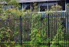 Longwood SA Security fencing 19