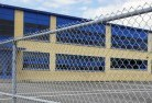 Longwood SA Security fencing 5