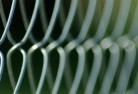 Longwood SA Wire fencing 11