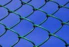 Longwood SA Wire fencing 13